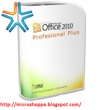 Kms Activator For Microsoft Office Professional 2010 100 Works
