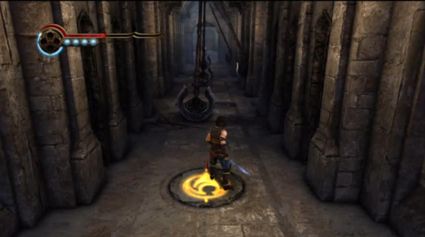 Download Prince Of Persia Sands Of Time Highly Compressed For Pc Bionoportprot S Ownd